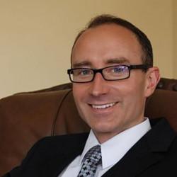 Dr. Jamie Wright